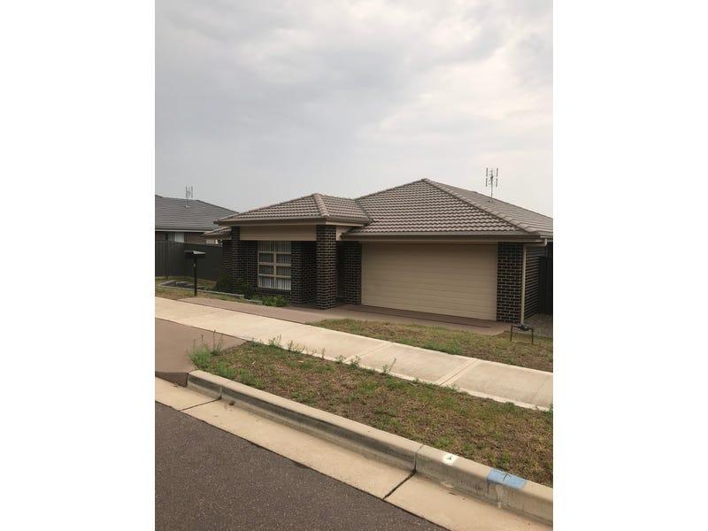 35 Morisset Park Rd, Morisset Park, NSW 2264