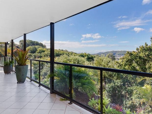 3 Pearl Parade, Nambour, Qld 4560