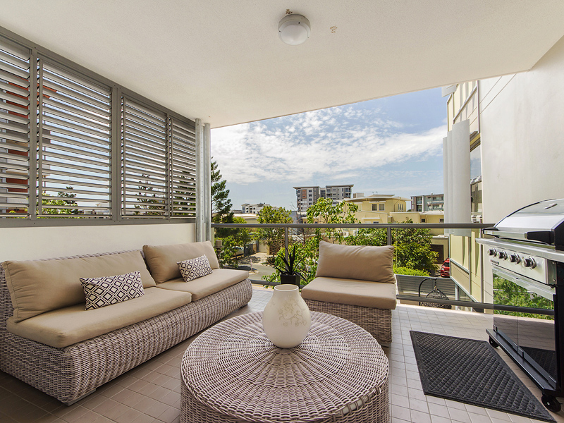 109/60 Riverwalk Avenue, Robina, Qld 4226
