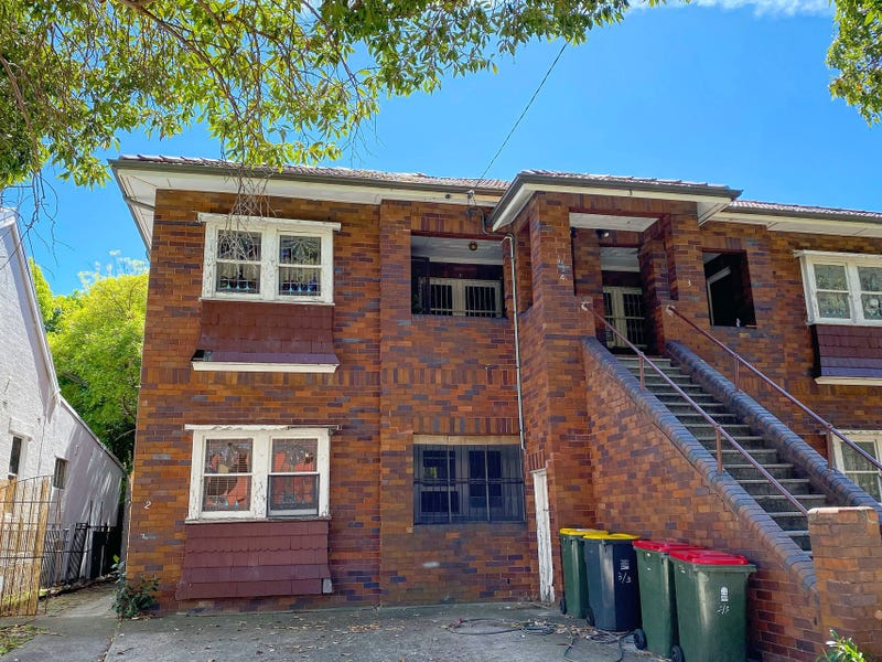 2/3 Bowmer Street, Banksia, NSW 2216