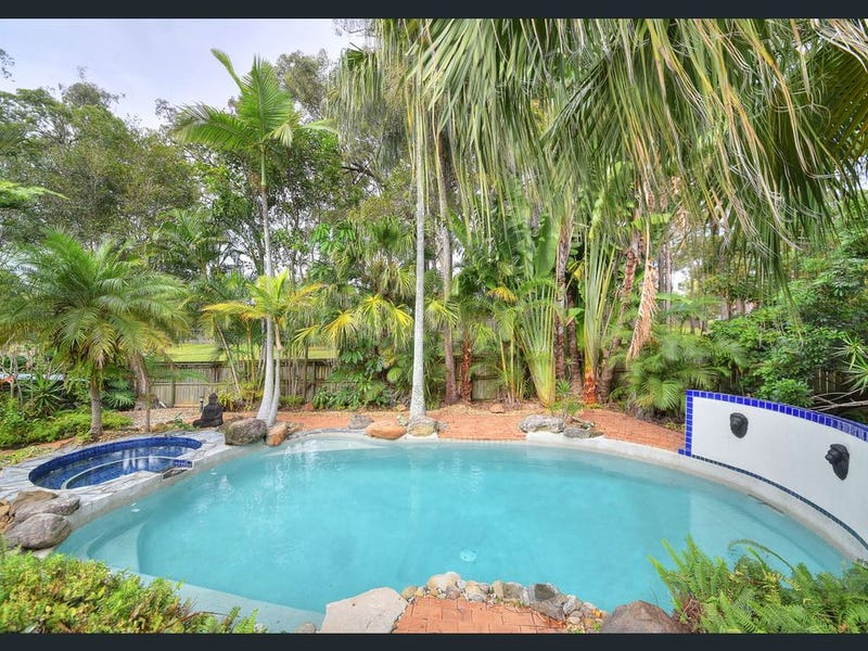 7 Manly Drive, Robina, Qld 4226
