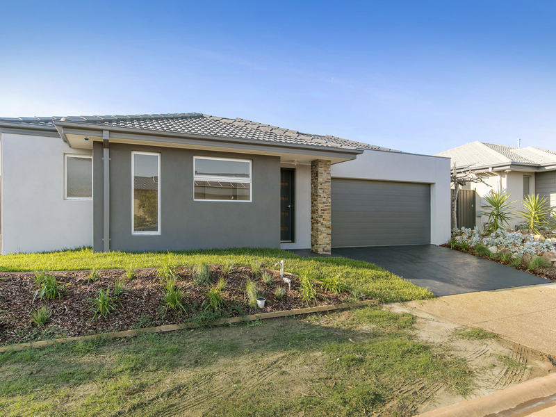 1 Portside Way, Safety Beach, Vic 3936