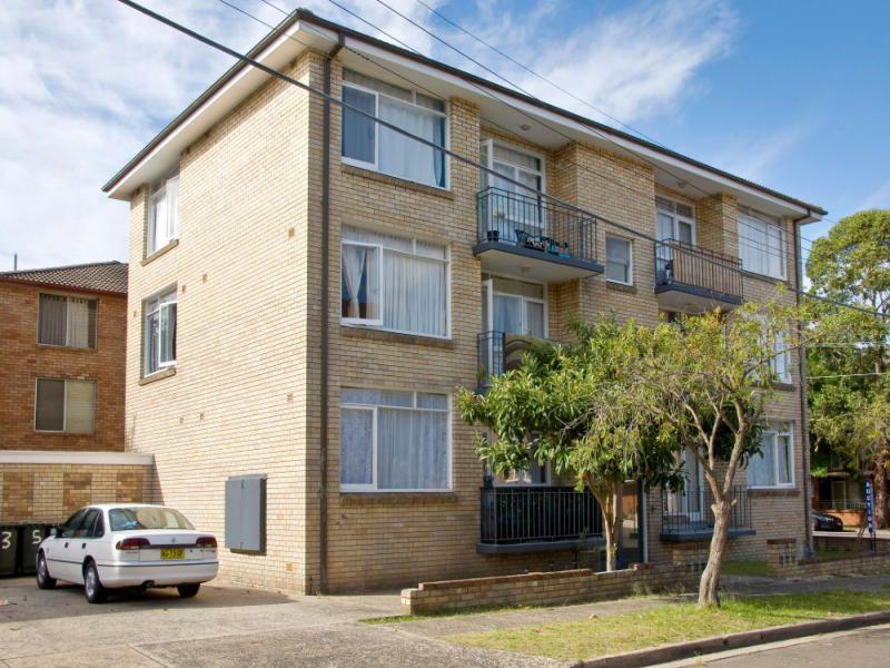 4 Evans Avenue, Eastlakes, NSW 2018
