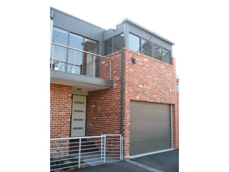 194 Pigdon Street, Carlton North, Vic 3054