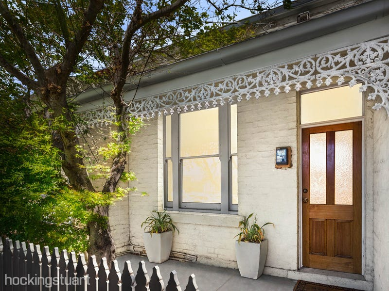 44 Balmain Street, Richmond, Vic 3121