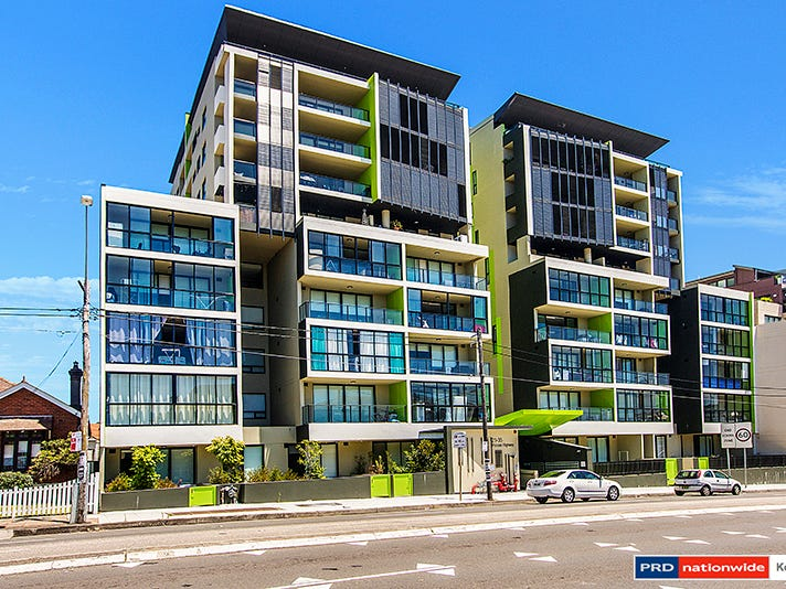 701/21-35 Princes Highway, Kogarah, NSW 2217