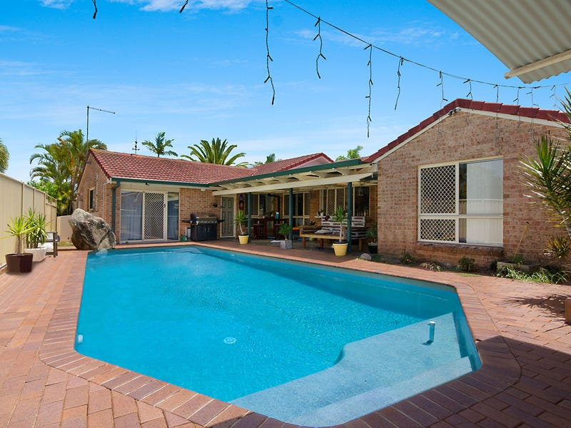 40 Dolphin Drive, West Ballina, NSW 2478