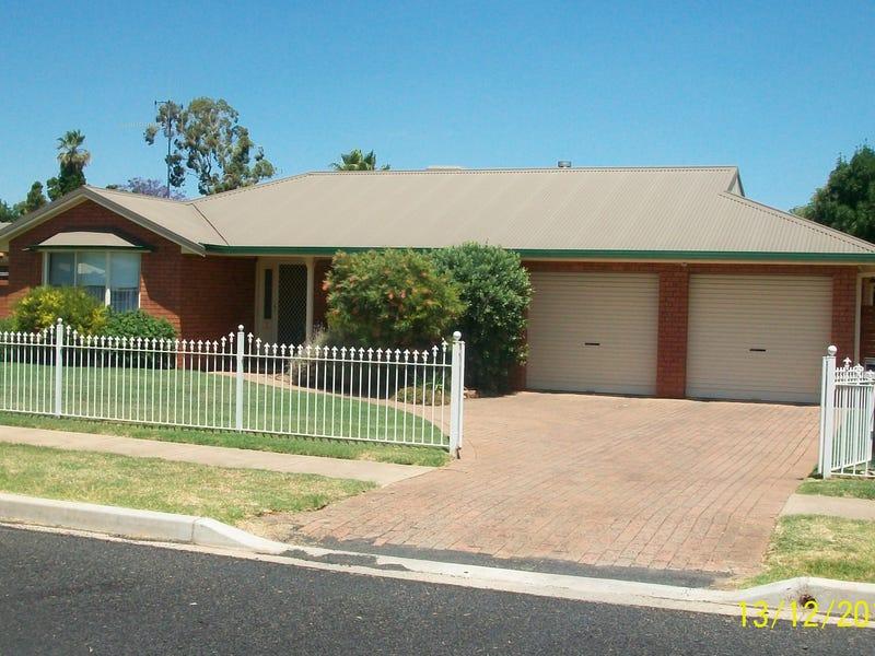29 Thornton Street, Wellington, NSW 2820