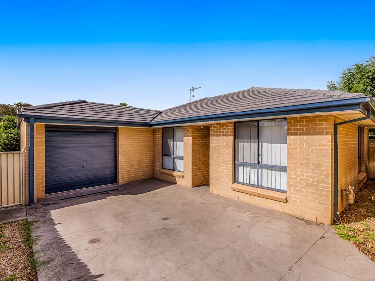 2/65 The Kingsway, Barrack Heights, NSW 2528