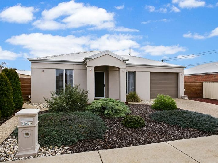 183a Simpsons Road, Eaglehawk, Vic 3556