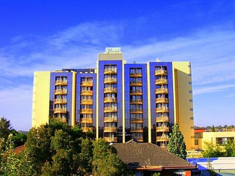 10 22 Great Western Highway Parramatta Nsw 2150 Property Details