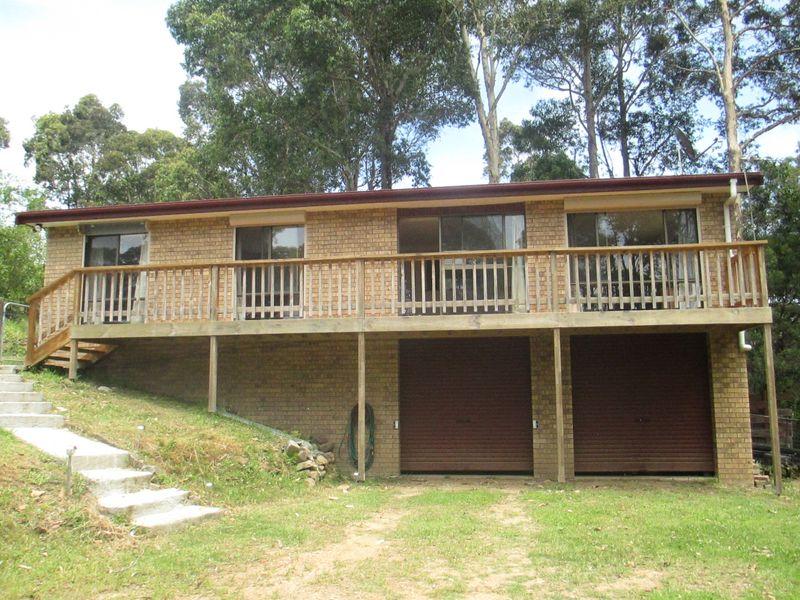 17 Headland Grove, Moruya Heads, NSW 2537