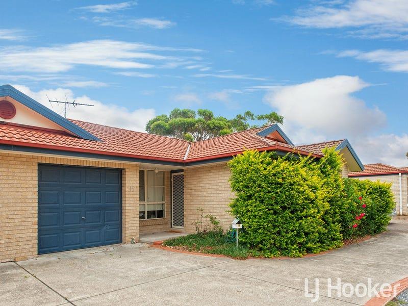 15 Ketch Close, Corlette, NSW 2315