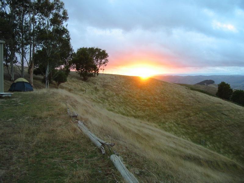 1840 Horans Track, Strath Creek, Vic 3658