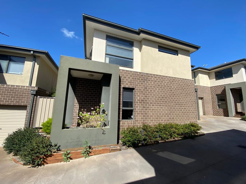 5/23 Outlook Way, Sunbury, Vic 3429