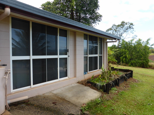 Address available on request, Germantown, Qld 4871
