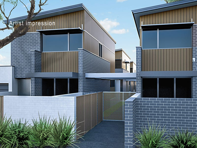 42 King Street, Umina Beach, NSW 2257