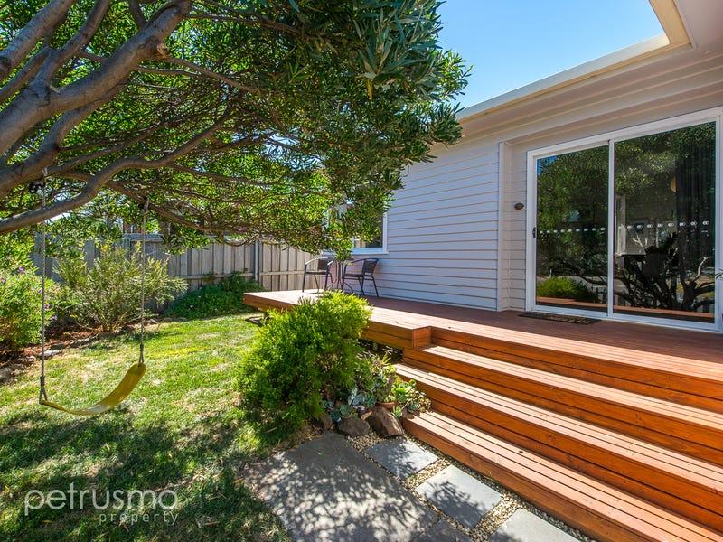 2 Raprinner Street, Carlton, Tas 7173