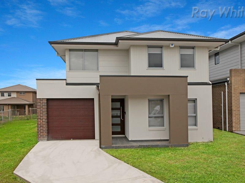 36 Fortunato Street, Schofields, NSW 2762