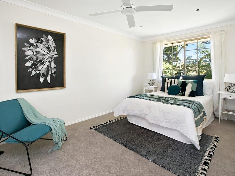 2/77A Wanganella Street, Balgowlah, NSW 2093