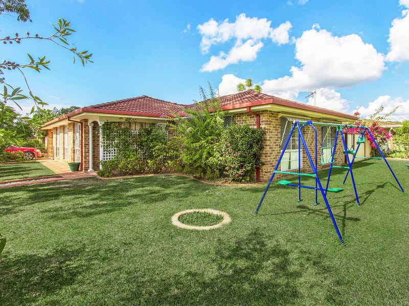 30 Betty Anne Place, Mardi, NSW 2259