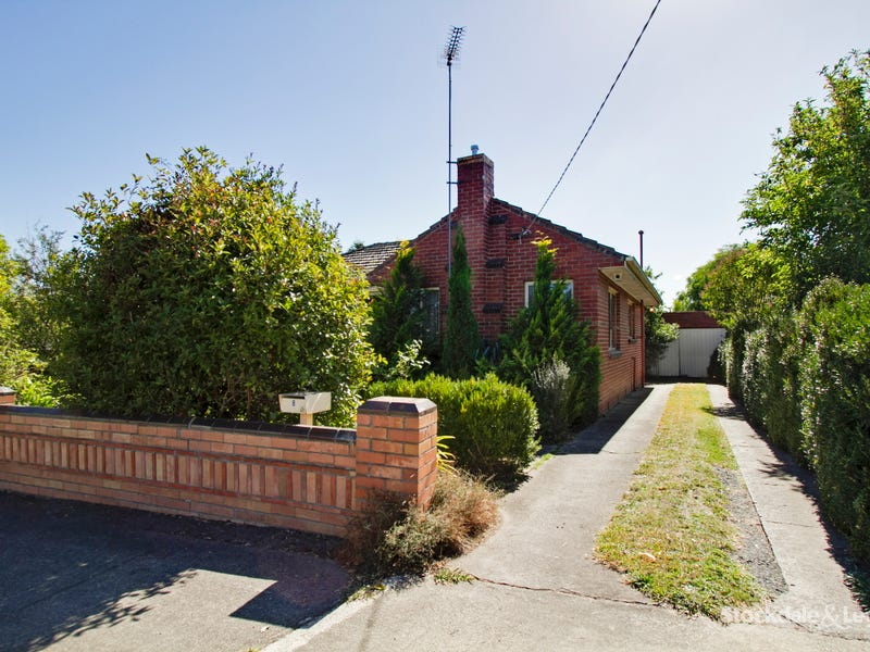 8 Avondale Road, Morwell, Vic 3840