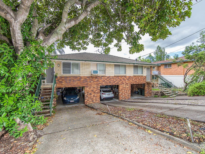42 Lemnos Street, Red Hill, Qld 4059