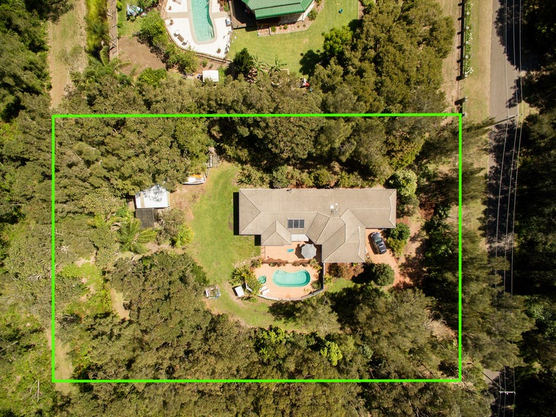 7 Eucalyptus Drive, One Mile, NSW 2316