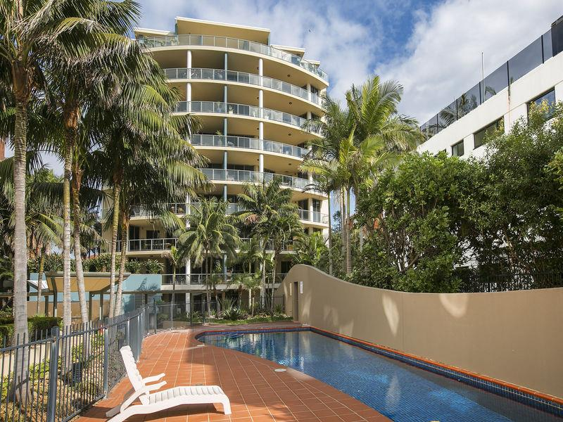 21/54-58 Cliff  Rd, North Wollongong
