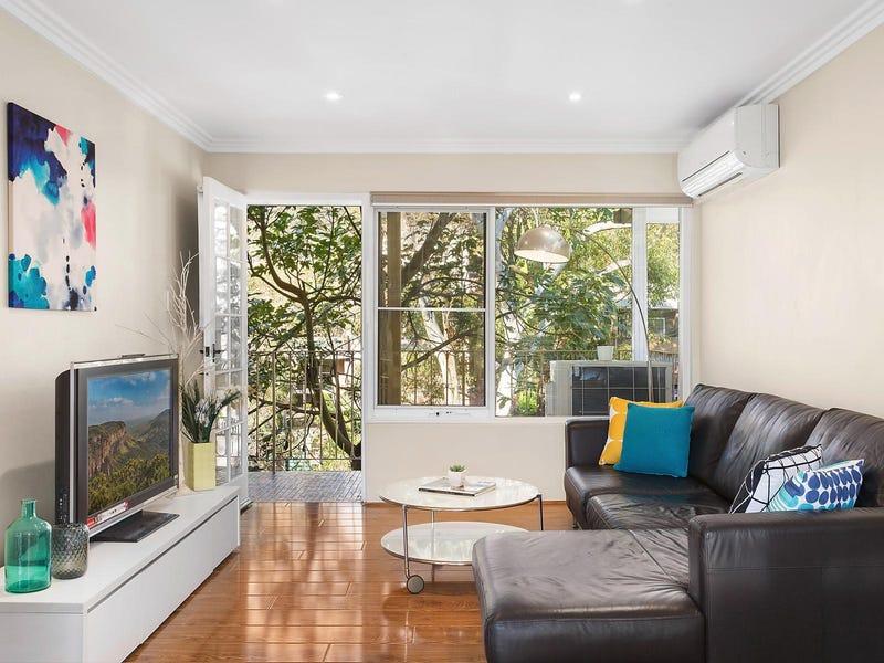 7/53 Helen Street, Lane Cove, NSW 2066