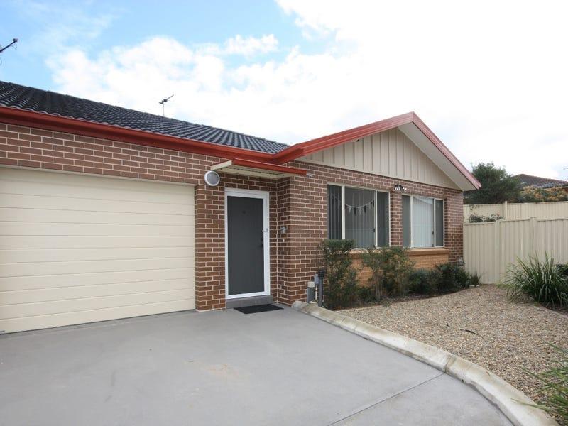 10/221A Waterworth Drive, Mount Annan, NSW 2567
