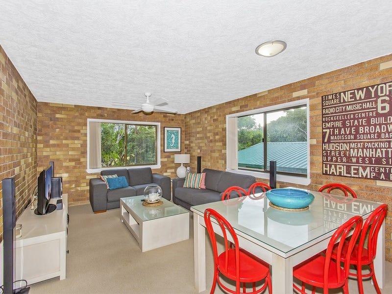 3/70 Pearl Street, Kingscliff, NSW 2487