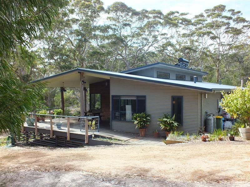 100 La Perouse Road, Goode Beach, WA 6330