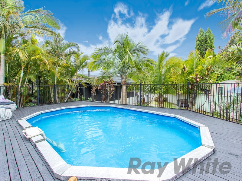 7 Camille Crescent, Cardiff South, NSW 2285