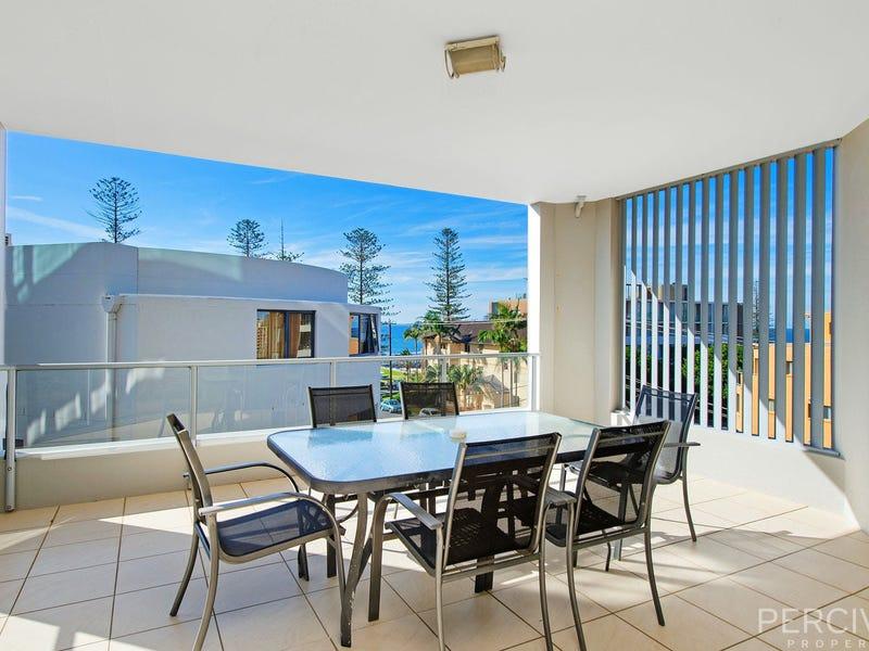 40/67 William Street, Port Macquarie, NSW 2444