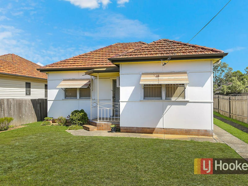 Wunderbar 114 Sheffield Street Auburn NSW 2144   House For Sale #127830246    Realestate.com.au