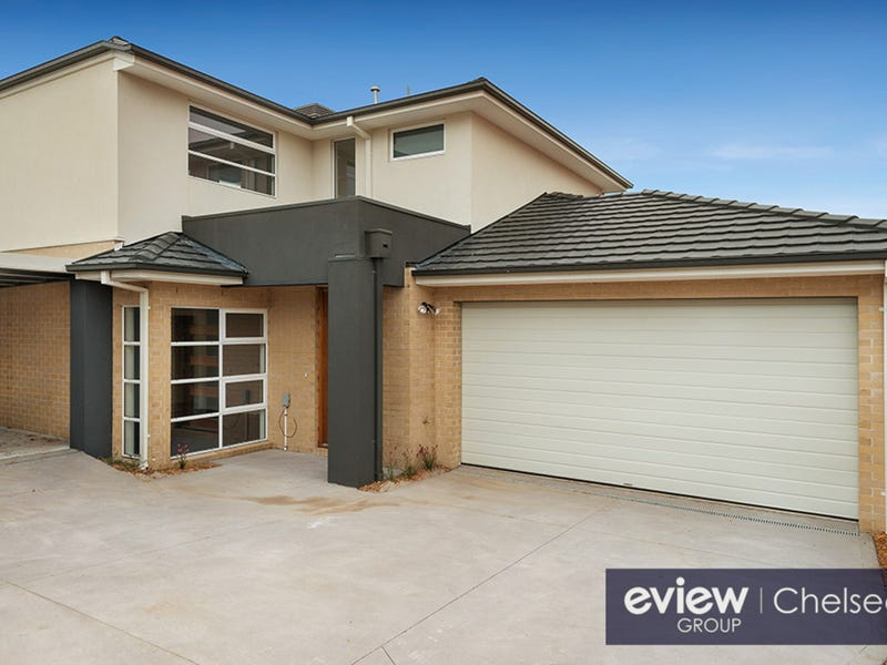 3/73 Church Road, Carrum, Vic 3197