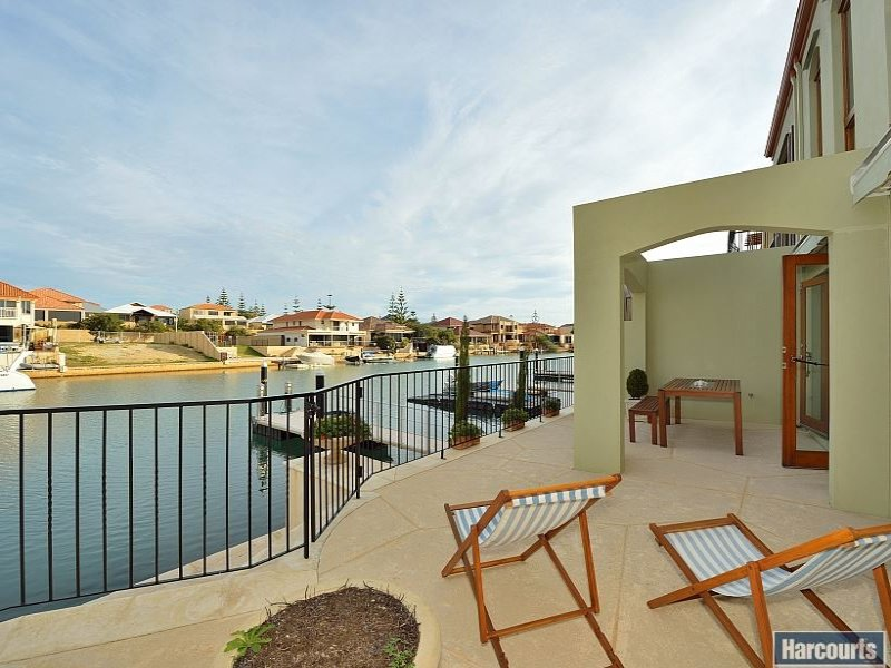 31/18 Port Quays, Wannanup, WA 6210