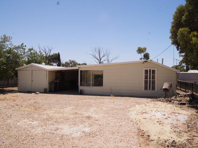 12 Duryea Street, Clinton, SA 5570