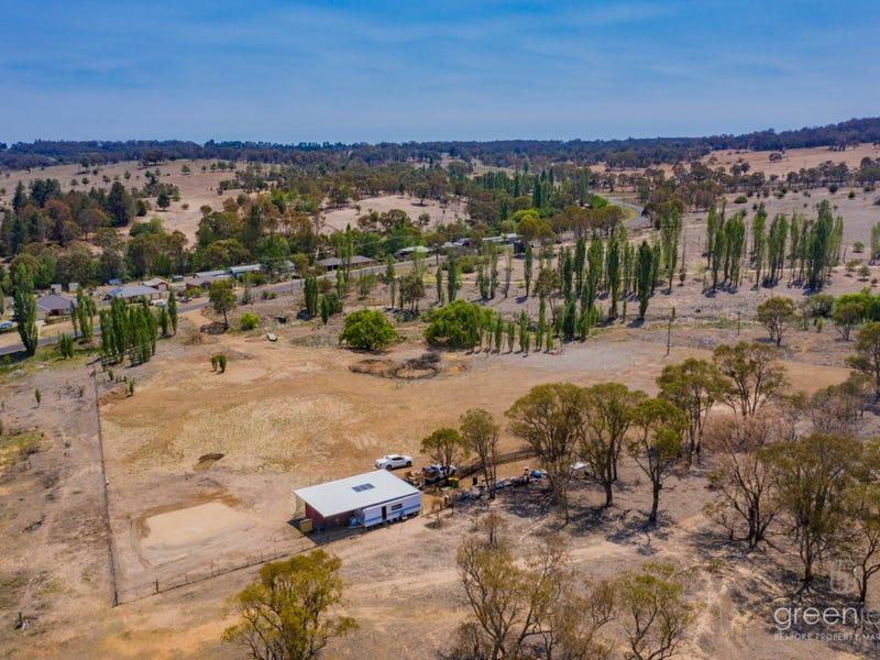 38 Barleyfields Road, Uralla, NSW 2358