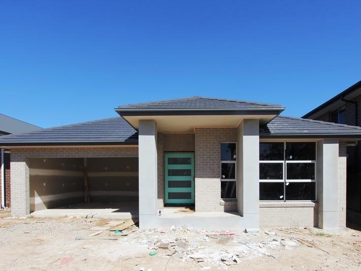 Lot 215 McMillian Circuit, Kellyville, NSW 2155