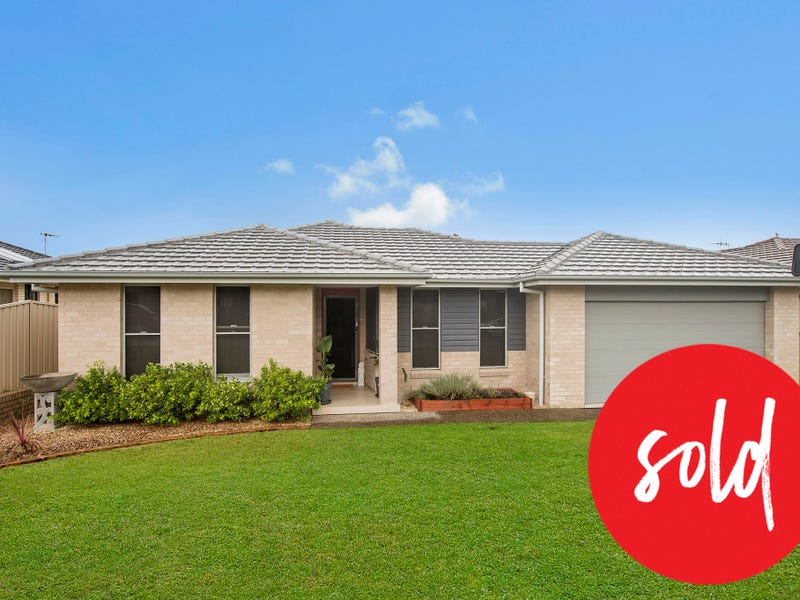 22 Kyla Crescent, Port Macquarie, NSW 2444