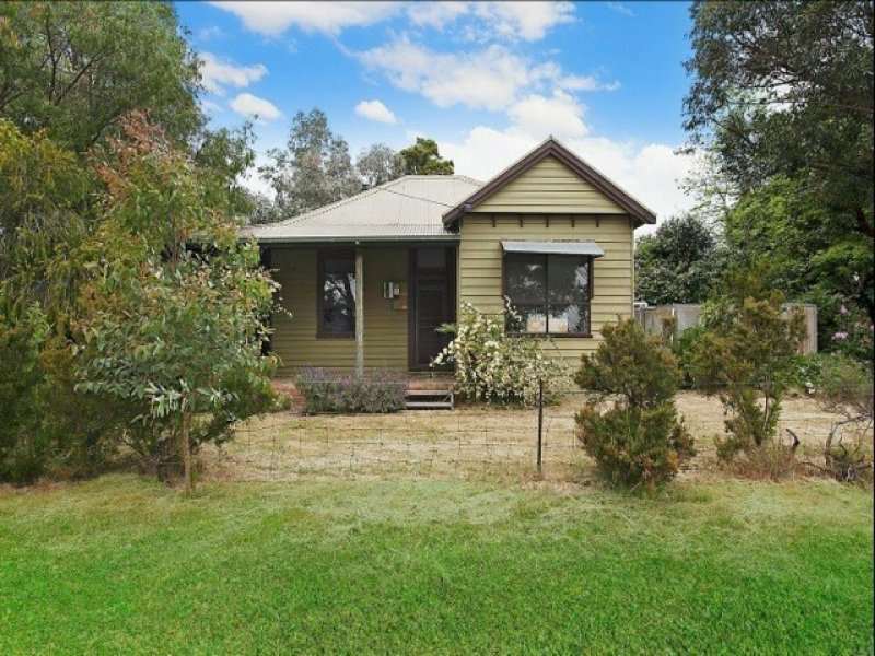 3 Wickhams Lane, Barwon Downs, Vic 3243