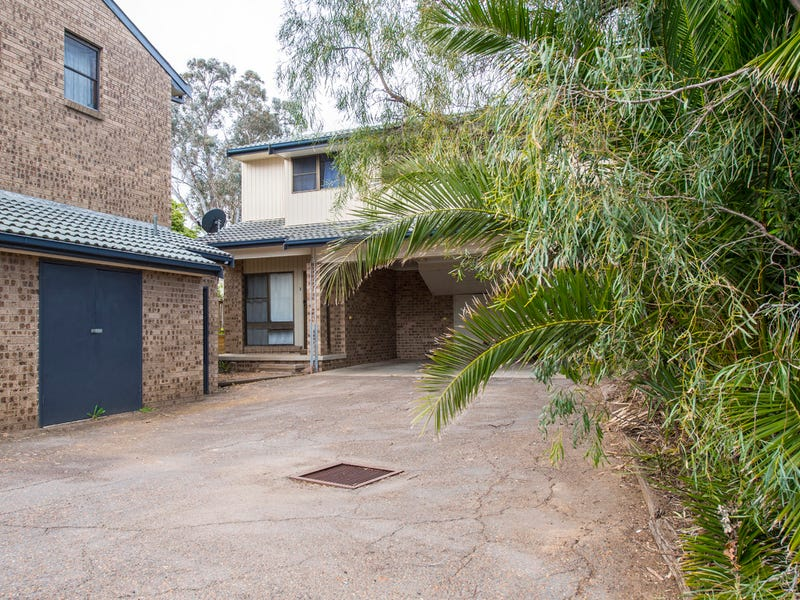 3/41a Brentwood Gardens, Muswellbrook, NSW 2333