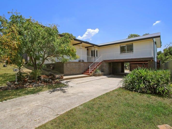 619 Read Place, Albury, NSW 2640