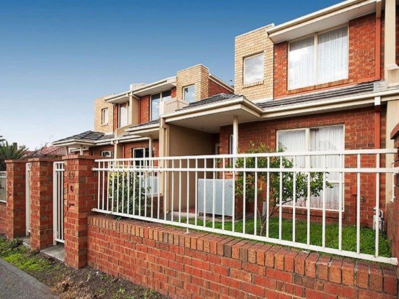 19 Gaffney Street, Coburg, Vic 3058