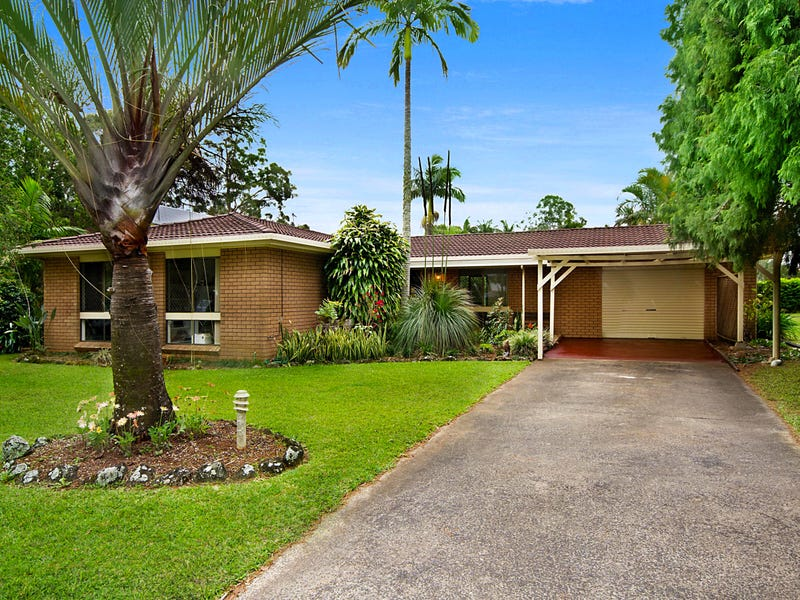 1 Glen Ct, Goonellabah, NSW 2480