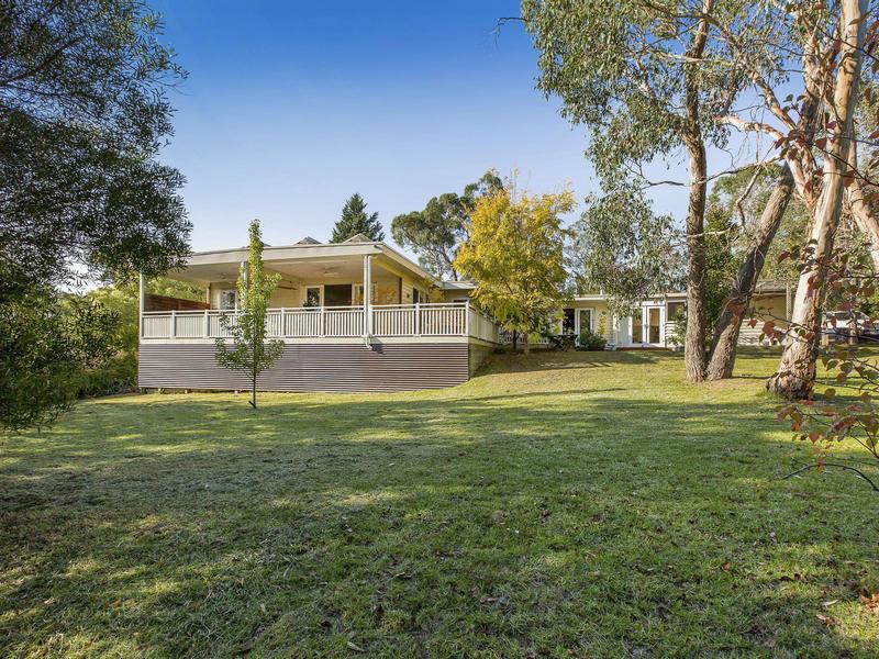 34 Gillards Road, Mount Eliza, Vic 3930