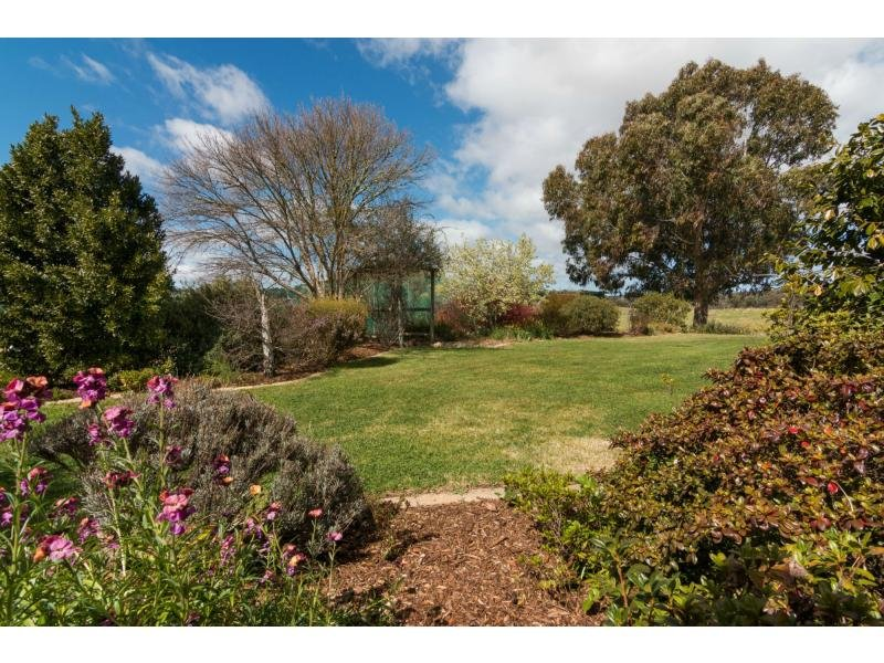 1444 Bungendore Road, Bywong, NSW 2621