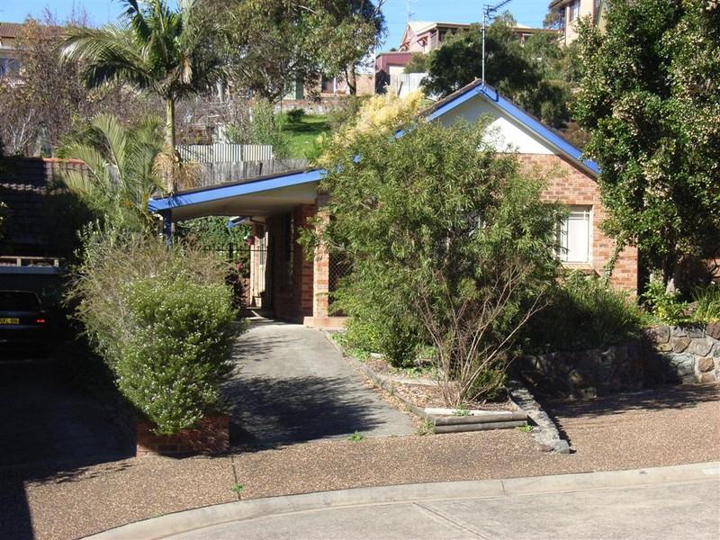3/12 Brown Street, Kiama, NSW 2533
